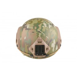 Casco Maritime FMA- MC (L/XL)