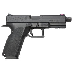 KJ WORKS KP-13-TBC-MS Gas BlowBack BK