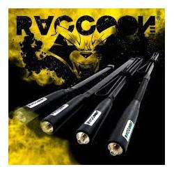 Antena táctica RACCOON 100CM