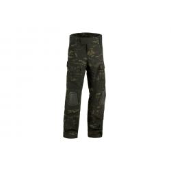 Pantalones Predator Combat Invader Gear