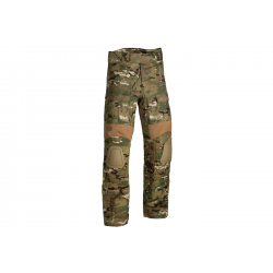 Pantalones Predator Combat Multicam Invader Gear