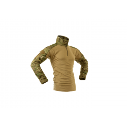 Combat Shirt Multicam Invader Gear
