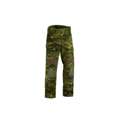 Pantalones Predator Combat Multicam Tropic Invader Gear