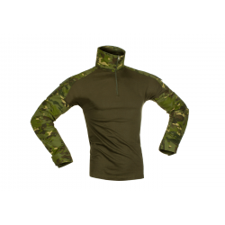 Combat Shirt Multicam Tropic Invader Gear