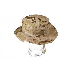 Boonie Hat Multicam Arido - Invader Gear