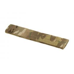 Peltor & MSA Comfort Pad ATP (Invader Gear)