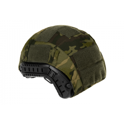 FAST Helmet Cover ATP Tropic (Invader Gear)