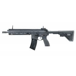 H&K HK416A5 Mosfet