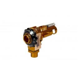Camara Maxx Model MI CNC Aluminum Hop-Up Chamber - SPORT