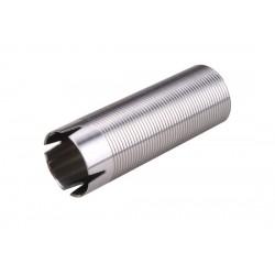 Cilindro SHS tipo 1