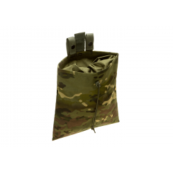 Dump Pouch ATP Tropic (Invader Gear)