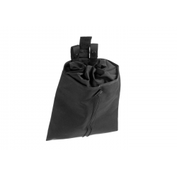 Dump Pouch Black (Invader Gear)