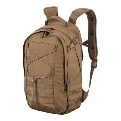 EDC BACKPACK® - CORDURA® - COYOTE