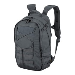 EDC BACKPACK® - CORDURA® - SHADOW GREY