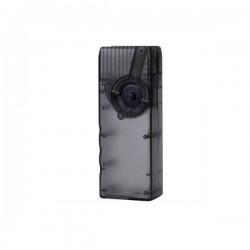 Tico Tico Fast 1000BBS transparente negro EX0403-L-BK
