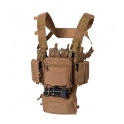 Helikon-Tex Training Mini Rig - Coyote (TMR)®