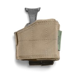 Pistolera Universal Warrior Assault - TAN