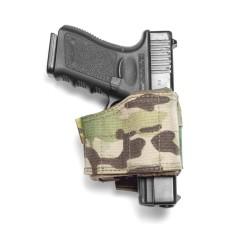 Pistolera Universal Warrior Assault - MULTICAM