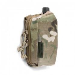 Garmin GPS Pouch Multicam - Warrior Assault