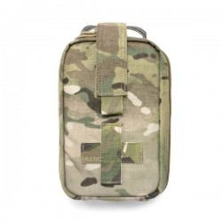 Pouch Medico Personal Multicam - Warrior Assault
