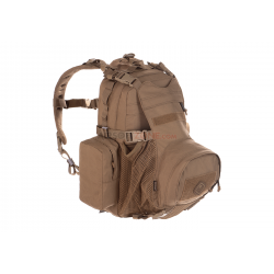 Yote Hydration Assault Pack - Coyote