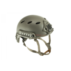 Casco Fast PJ  Foliage Green- FMA - L/XL