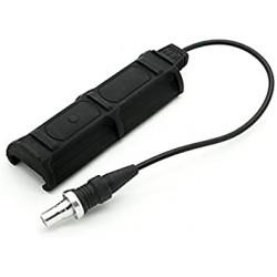 Remote Dual Switch 1-Plug