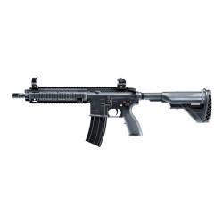 H&K HK416 D10RS V2 Mosfet