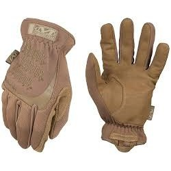 Mechanix Guantes Fastfit Coyote