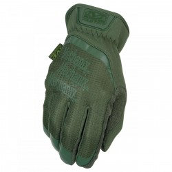 Mechanix Guantes Fastfit Olive Drab