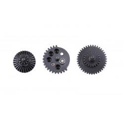 Juego de engranajes de acero mejorado para réplicas R85 / L85