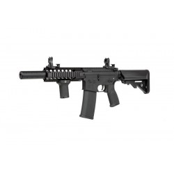 Specna Arms-E11 EDGE™ Carbine Replica - black