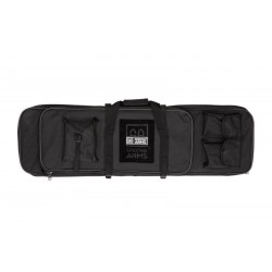 Specna Arms Gun Bag V1 - 98cm - black