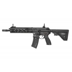 Specna Arms-H12 ONE™ carbine replica - black