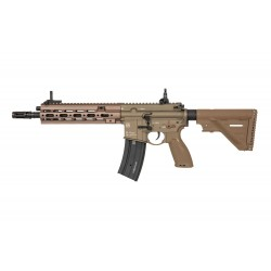 Specna Arms-H12 ONE™ carbine replica - Tan