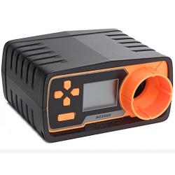 AC5000 Cronografo (Acetech)