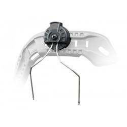 Acople Opsmen Earmor M11 Fast Helmet Mounts M11