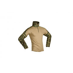 Combat Shirt Socom (Invader Gear)