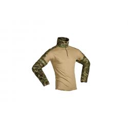 Combat Shirt Socom (Invader Gear)