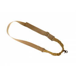 One Point Flex Sling Coyote (Invader Gear)