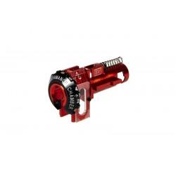 Cámara Hop-Up VFC SCAR-L/H CNC SV Aluminio - Maxx Model