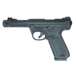 Pistola ACTION ARMY AAP-01 ASSASSIN NEGRO