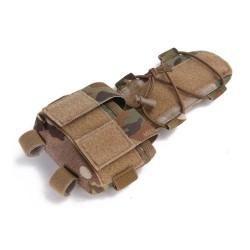 Mk2 Battery Case for Helmet Multicam (Emerson)