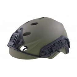 Casco SFR - Ranger Green - FMA