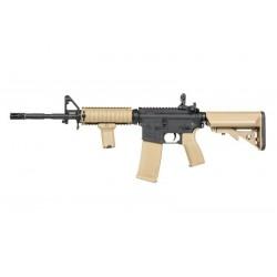 SA-E03 EDGE™ RRA Carbine Replica - Half-Tan