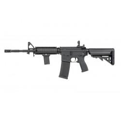 SA-E03 EDGE™ RRA Carbine Replica