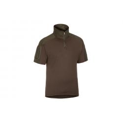 Combat Shirt Short Sleeve Ranger Green (Invader Gear)