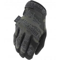 Guante CG Multicam Black (Mechanix Wear)