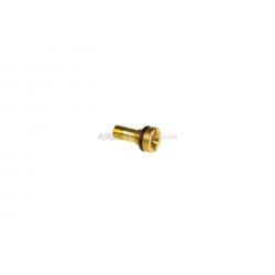 VÁLVULA INFERIOR CARGA P226  – KJW - PARTE 80