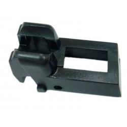 Labios Cargador Kj Works Glock